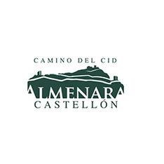Sello-Almenara-Castellón.jpg