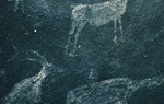 Pinturas rupestres del Arco Mediterráneo, declaradas por UNESCO Patrimonio de la Humanidad / CARP.